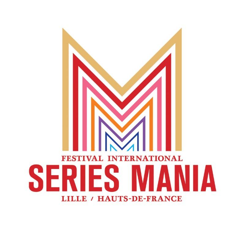Series Mania Logo