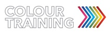 Colour Training logo