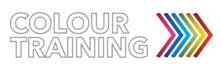 Colour Training logo