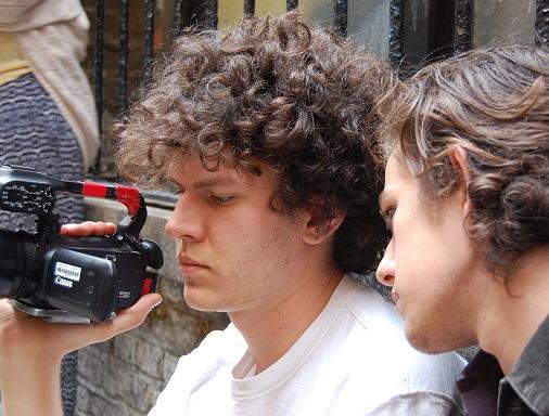 Summer School Testimonial - Sam McGrath | London Film School