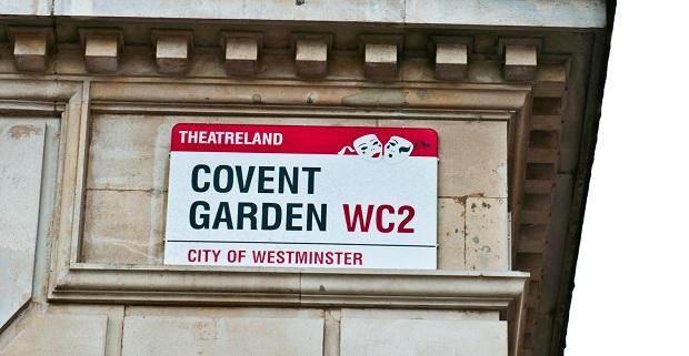 Covent Garden pic