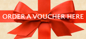 Order a gift voucher