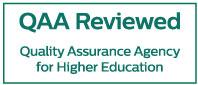 QAA Review Graphic thumbnail