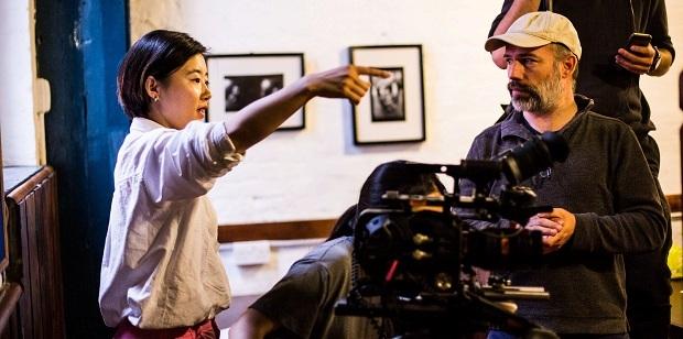 Jonas shoot pic
