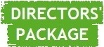 Directors' Package logo
