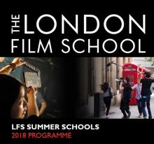 LFS Summer Schools - 2018